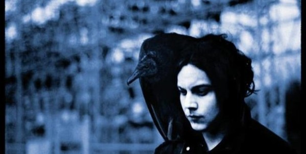 Jack-White-Blunderbuss-FUll-Stream