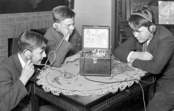radio_1921_630px