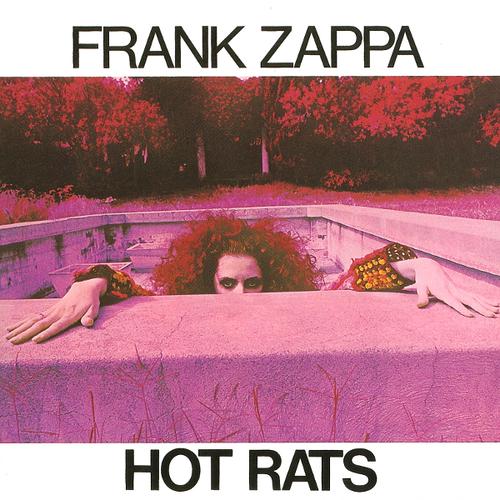 (Rock) Le rock progressif des années 70 - Page 13 Hotratshotrats