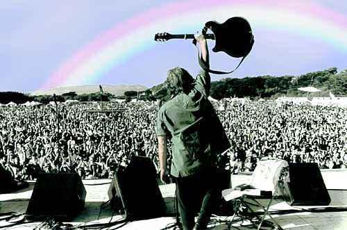 Jimi_hendrix_rainbow