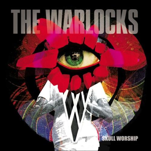 11267-skull-worship